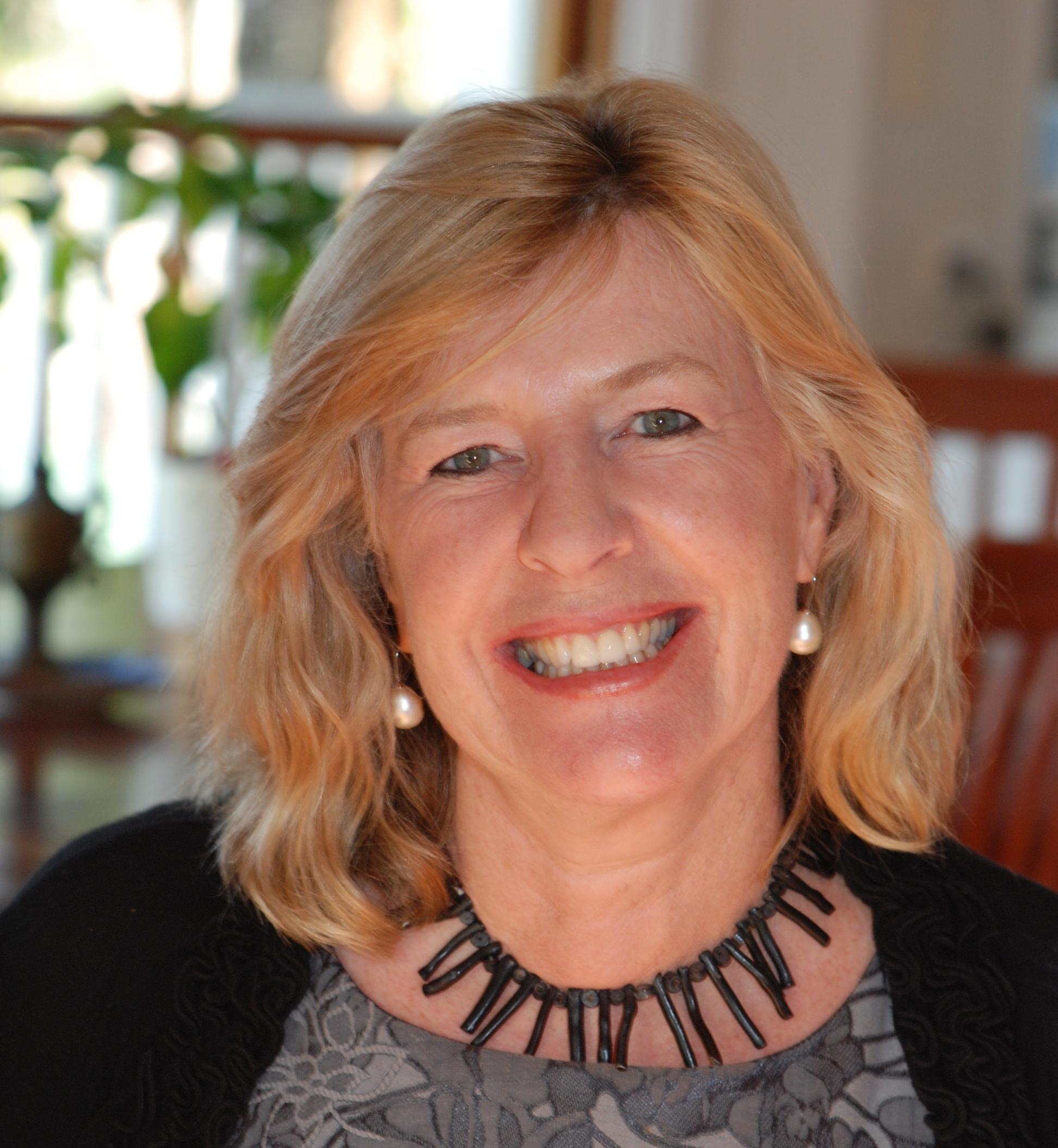Houston Italian Seniors Singles Dating Online Service