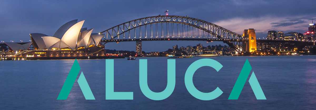 ALUCA NSW End Of Year Event