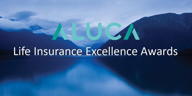 2019 ALUCA Life Insurance Excellence Awards