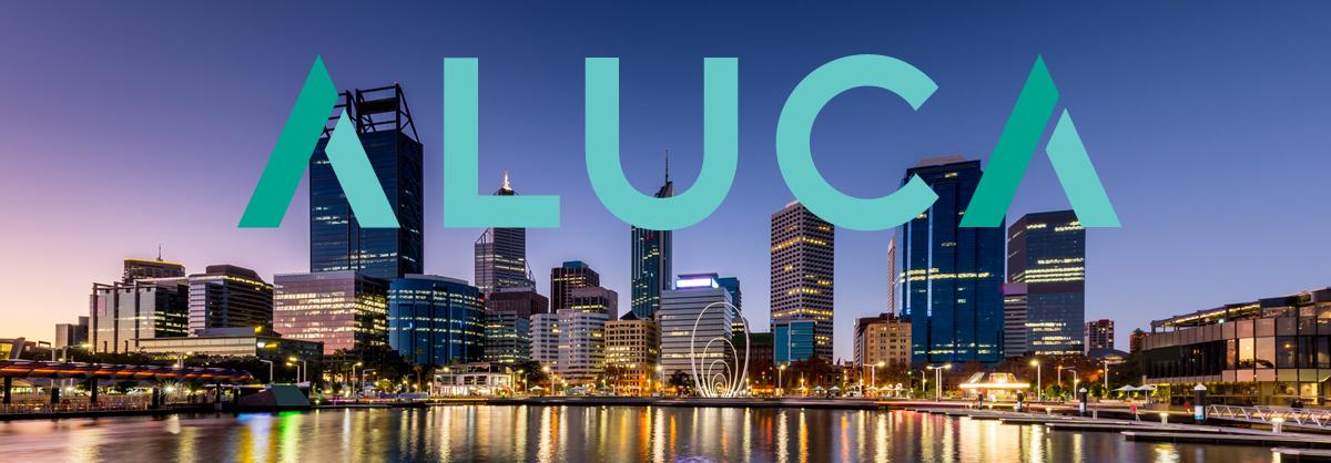 2019 ALUCA WA March Seminar | Future of Medicine