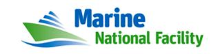 AMNF-logo1558413543.jpg