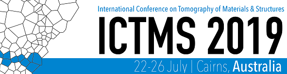 ICTMS Committee Dep of Applied Maths  Australian National University