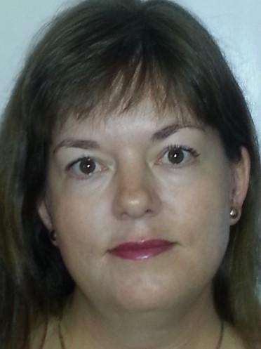 Jeanne Marie Jm Viljoen Digital Humanities Australasia 2018