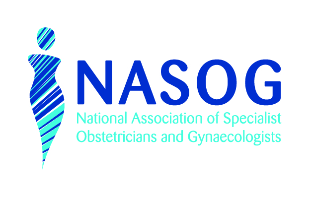 The National Association of Specialist Obstetricians & Gynaecologists